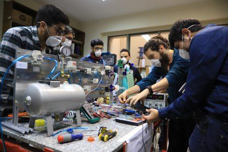 De la universidad tradicional a la pluriversidad: en busca de la innovación social