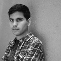 """Escritor Francisco García Mendoza: """"Sin contactos ni movidas, en este país, vas a seguir siendo un don nadie"""""""