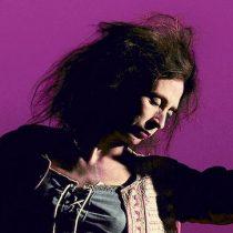 Nuevas obras se suman a Esenix, la plataforma de teatro on demand