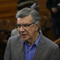 Ordenanza municipal que obliga al uso de mascarillas en Las Condes comenzará a regir el viernes: multas serán de hasta $50 mil