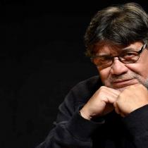 Tras siete semanas de lucha contra el COVID-19 fallece en España escritor chileno Luis Sepúlveda