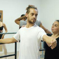 """""""EMFOCO - Prácticas Escénicas Contemporáneas"""": entrenamientos en modalidad online"""