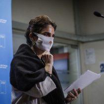 Pandemia golpea duro al mercado laboral: Gobierno informa que más de medio millón de trabajadores tiene contratos suspendidos por la Ley de Protección al Empleo