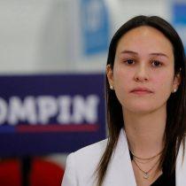 La polémica llegada de la ingeniera Paula Labra como Seremi de Salud