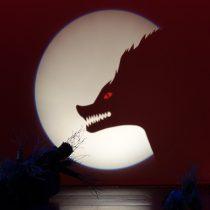 """Moderna y multidisciplinaria versión de """"Pedrito y el Lobo"""" transmitida por Teatro del Lago"""