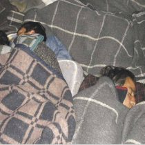 Desigualdad habitacional en la pandemia: medidas para las familias chilenas