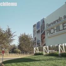 Previo a semana santa: Alcalde de Pichilemu hace llamado a que no visiten la comuna en medio de la pandemia del COVID-19