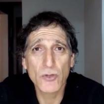 La cesantía no va con Mario Salas: Alianza Lima lo oficializó como su nuevo director técnico