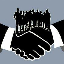 Suspensión de negociaciones sindicales: un proyecto perfectible, pero que protege a los trabajadores