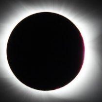 La visión filosófica mapuche del eclipse que vivirá La Araucanía en diciembre