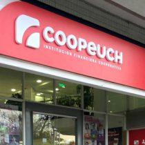 Coopeuch adelanta entrega de $62.636 millones en remanente