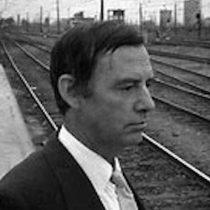 Pequeña crónica póstuma: in memoriam de Jorge Teillier