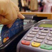La falla estructural del acuerdo extrajudicial entre la Fiscalía Nacional Económica y Transbank