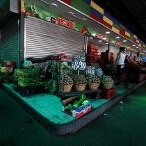 IPC de marzo varía en 0,3% por alzas en educación y alimentos