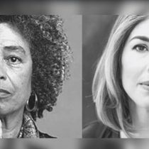 Feminismo en tiempos de cuarentena: Angela Davis y Naomi Klein conversarán en vivo para The Rising Majority