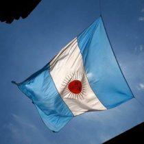 Argentina extiende cuarentena hasta el 24 de mayo: se mantiene estricta en Buenos Aires