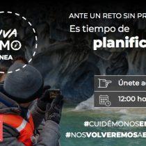 Activa Turismo Online: el espacio virtual para apoyar a las empresas del sector afectadas por el coronavirus