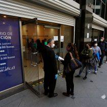 La prohibición de repartir dividendos a la sociedad anónima que se acoja a Ley de Protección al Empleo: ¿es constitucional?