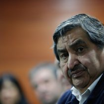 """Alcalde Sadi Melo: """"Es incomprensible que la entrega de alimentos no haya comenzado en El Bosque"""""""