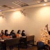 Taiwán: un ejemplo ciudadano en el manejo del Covid-19