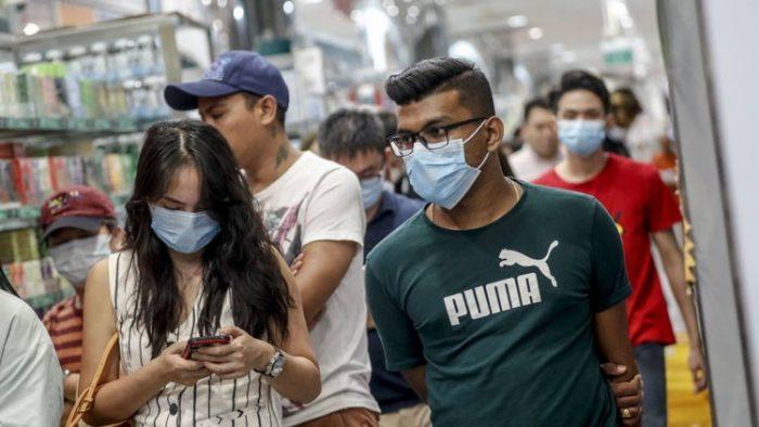 Enseñanzas de la pandemia: epicentro del proceso político y social