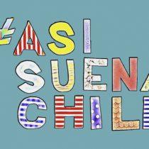 Lanzan campaña para difundir música chilena en plataformas streaming