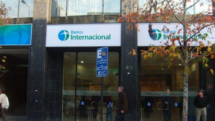 ABIF informa que todos los bancos con clientes en el segmento comercial serán parte del programa de crédito Covid-19 del Gobierno