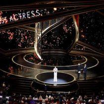 Los Oscar no exigirán que las películas candidatas se estrenen en cines