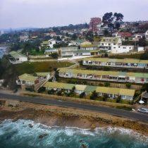 Fiscalía de Valparaíso deriva a la Metropolitana Oriente denuncia por vuelo en helicóptero Vitacura-Cachagua en cuarentena