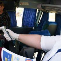 Más de 50.000 contagios por coronavirus registrados en América Latina y Caribe