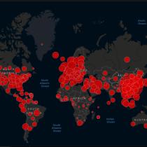 Panorama económico: cómo enfrentar la pandemia