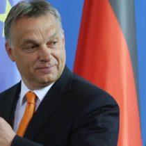 """""""La primera democracia europea que cae a causa del coronavirus"""": cómo la crisis del covid-19 ha puesto en juego el sistema democrático de Hungría"""