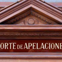Corte de Apelaciones declara ilegal exigir no volver a Chile a quienes se acogen a plan de retorno a país de origen