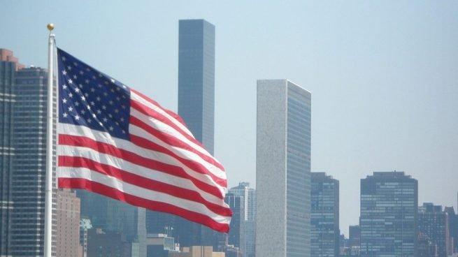 Gobierno estadounidense advierte que su economía