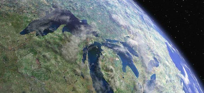 Día Mundial de la Tierra: La urgencia climática sigue ahí