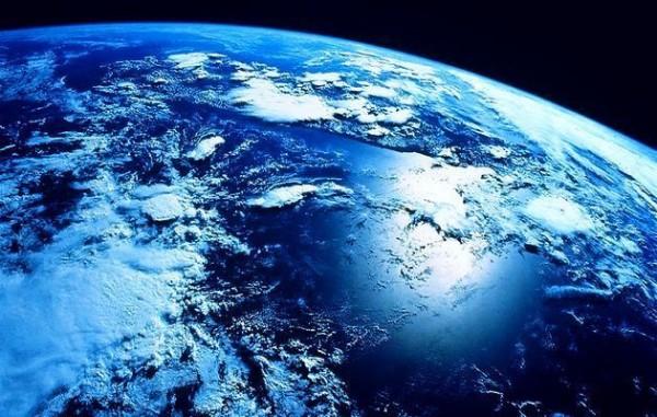 Día Mundial de la Tierra: la necesidad de una nueva mirada ante el COVID-19