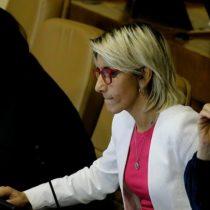 Transversal llamado: diputadas de Chile Vamos y la oposición piden la devolución completa a los trabajadores a honorarios en Operación Renta