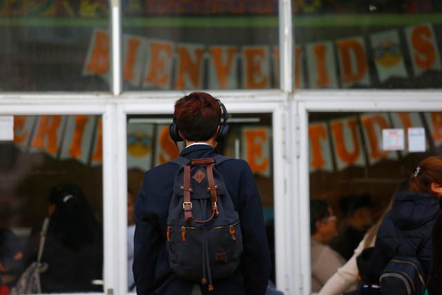 """""""Las vacaciones no son un trámite"""": doctora en Educación de la Usach cuestiona las decisiones del Mineduc"""