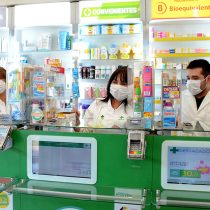 """""""Se privilegia vender por sobre la salud"""": trabajadores de farmacias denuncian que se triplicaron los contagios por Covid-19 en el sector"""