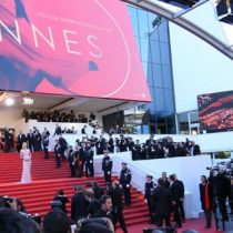 Cannes descarta una edición en verano y estudia nuevas alternativa