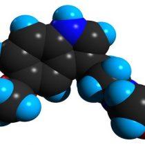 ¿Es la melatonina una panacea terapéutica?