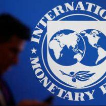 FMI calcula desplome mayor al previsto en economías de América Latina