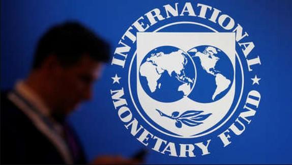 FMI: el Covid-19 desnuda las debilidades financieras de los países
