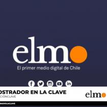 El Mostrador en La Clave: las críticas a la cuarentena parcial establecida para algunas comunas y la derrota de la oposición en la Cámara de Diputados
