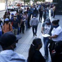 Ingreso Básico de Emergencia: Una respuesta solidaria del Estado para enfrentar la crisis