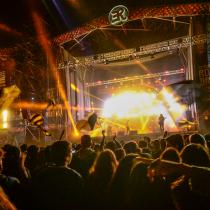 Valparaíso y Frutillar: Escuelas de Rock estrena programa de radio desde las dos ciudades musicales de Chile