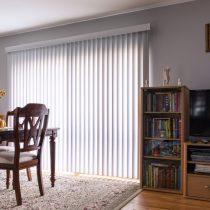 Interiores más sanos y confortables durante la cuarentena