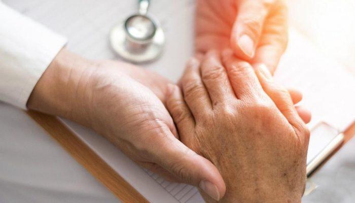 Día Mundial del Parkinson: pacientes están más expuestos a covid-19