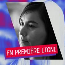 "La ""omnipresente"" Izkia Siches: el elogioso perfil en France Inter"