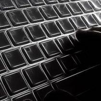 Vida digital en cuarentena